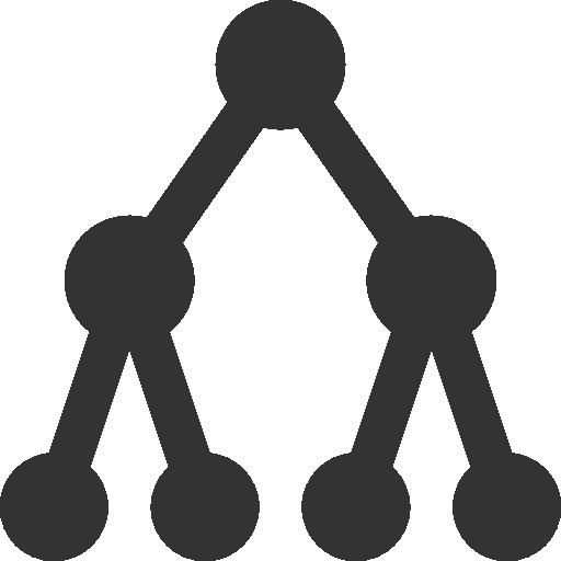 Humility Icon
