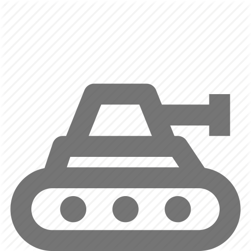Free Army Vehicle Icon Download Army Vehicle Icon