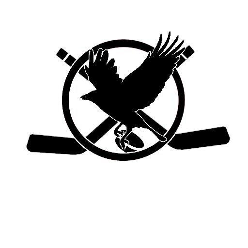 Oswego Hunger Games