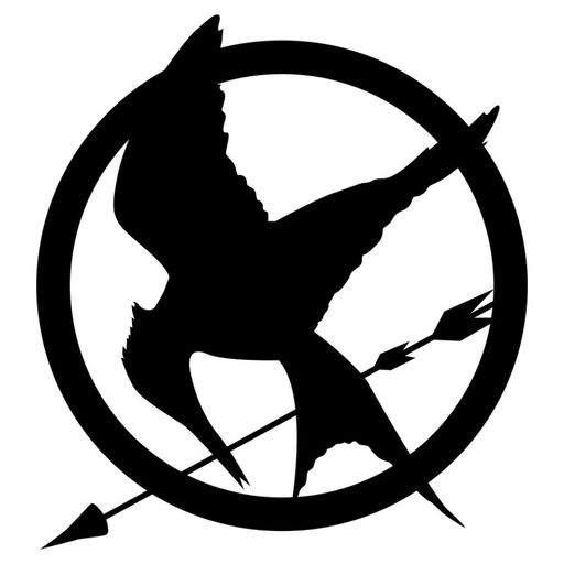 Quiz For The Hunger Games Movies