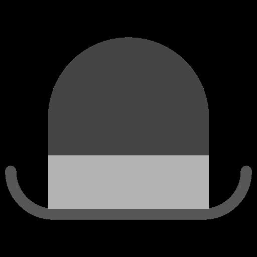 Hut, Mutze Hut, Herr Symbol Kostenlos Von The Nucleo Flat Business