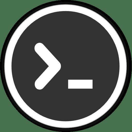 Hyper V Icon