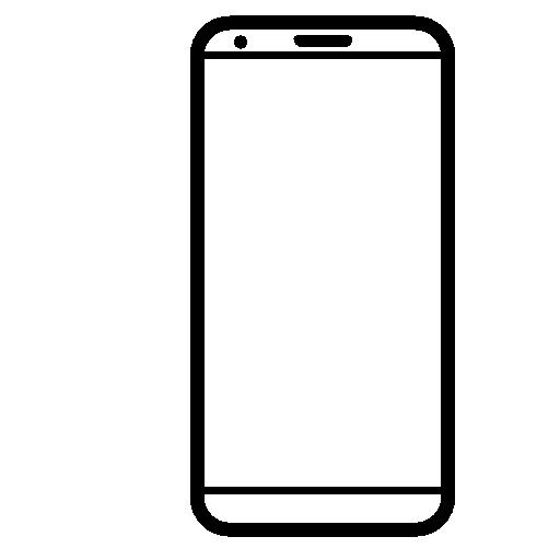 Mobile Phone Logo Icon Desktops Mobile Phone Logo