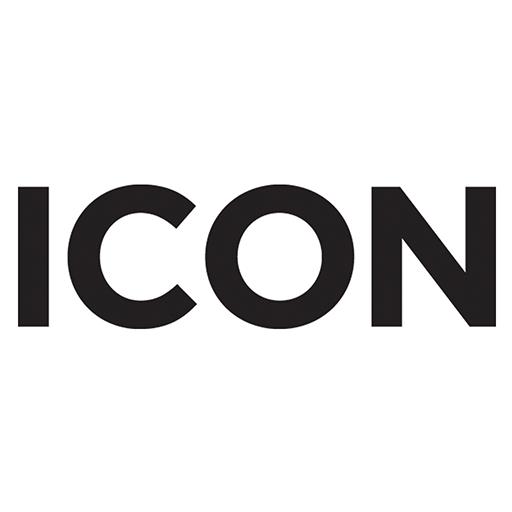 Icon Media The Best Amazon Price In Savemoney Es