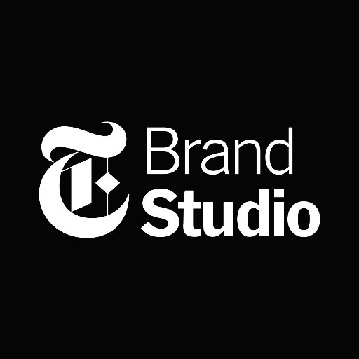 T Brand Studio On Twitter Test This Hypothesis Would Bringing