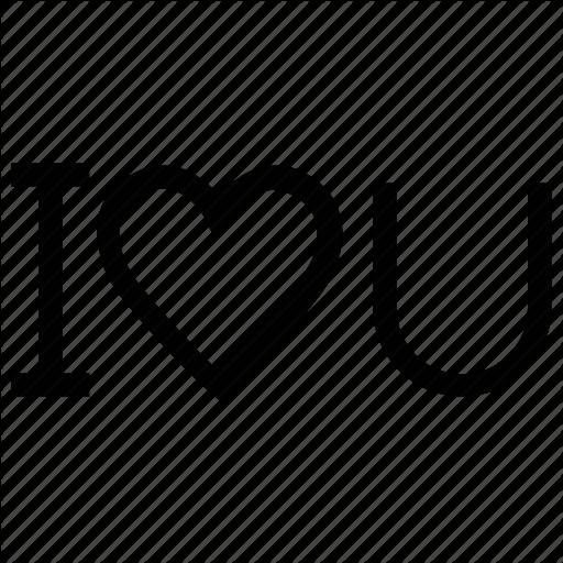 Greeting, Heart, I Love You, Love, Romantic, Valentine, Valentines