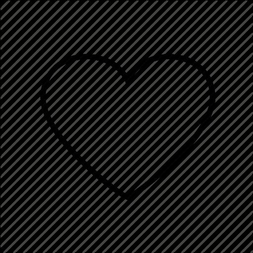 Heart, Heart Beats, I Love You, Love, Sex Icon