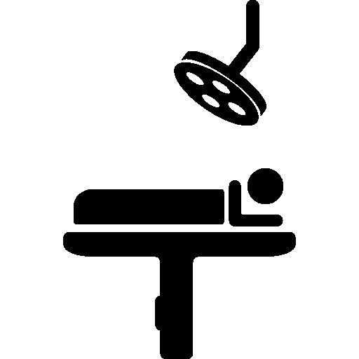 Operating, Dos, Technology, System, Ibm Icon