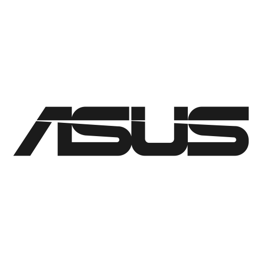 Asus Icon