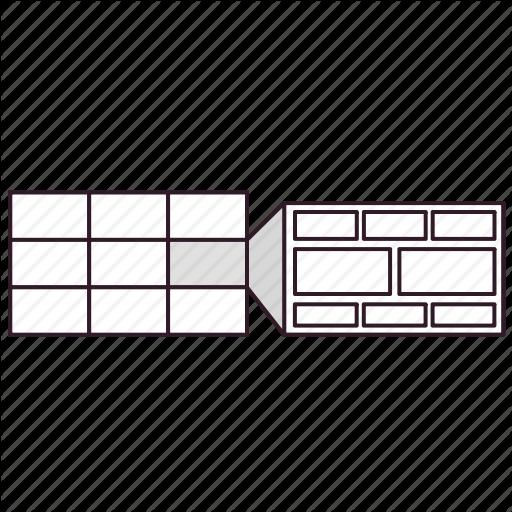 Capability, Cbm, Component Business Model, Ibm Icon