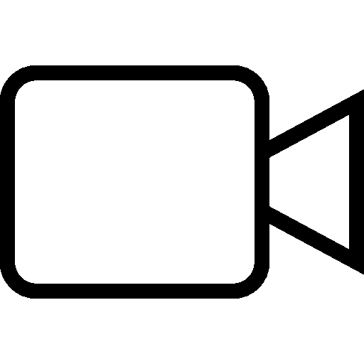 Computer Hardware Video Camera Icon Ios Iconset