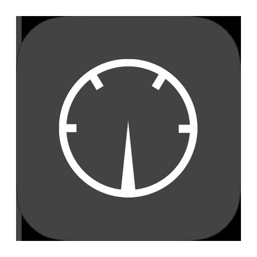 Metroui Apps Mac Dashboard Icon Style Metro Ui Iconset