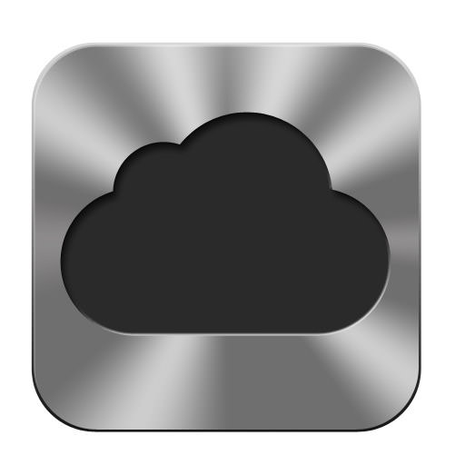 New Blog Templates ! How To Draw Apple Icloud