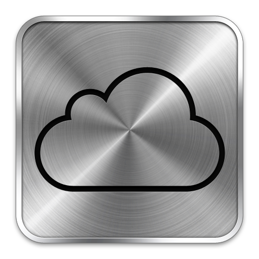 Apple Introduces Icloud, New Free Server Hub And Sync For All Your