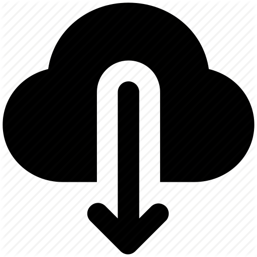 Cloud Download, Cloud Downloading, Cloud Transfer, Download