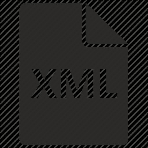 Ezmarket Online Xml