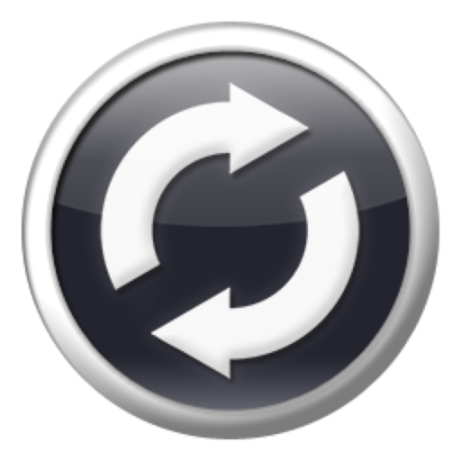 All About Icon Converter Convert Png