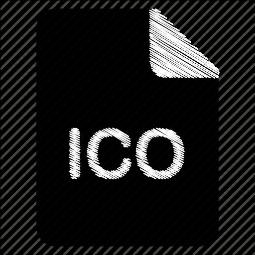 Ico Icons