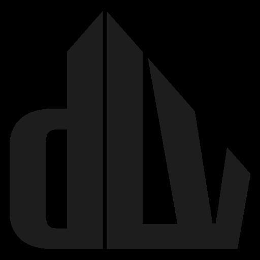 Dark Light Visuals Cropped Dlv Site Dark