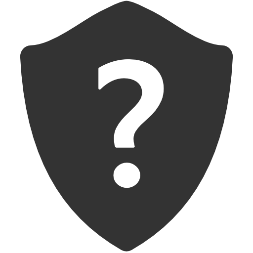 Propthereum Questionnaire Quiz Arn Coin Velo