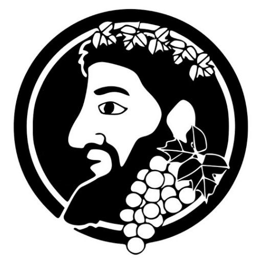Icomania Icon Quiz at GetDrawings com | Free Icomania Icon Quiz