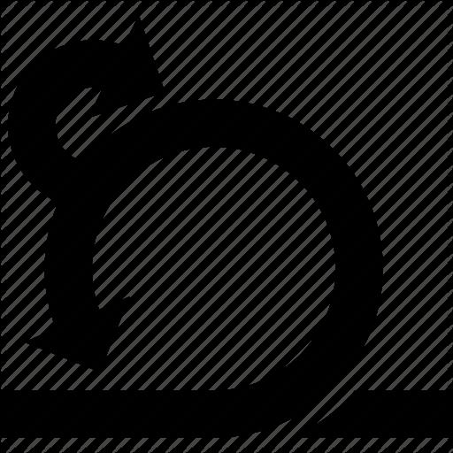 Agile, Development, Lean, Methodology, Scrum, Sprint Icon