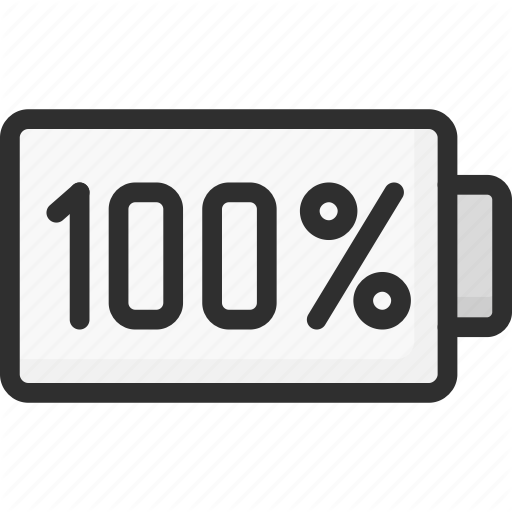 Icon 100