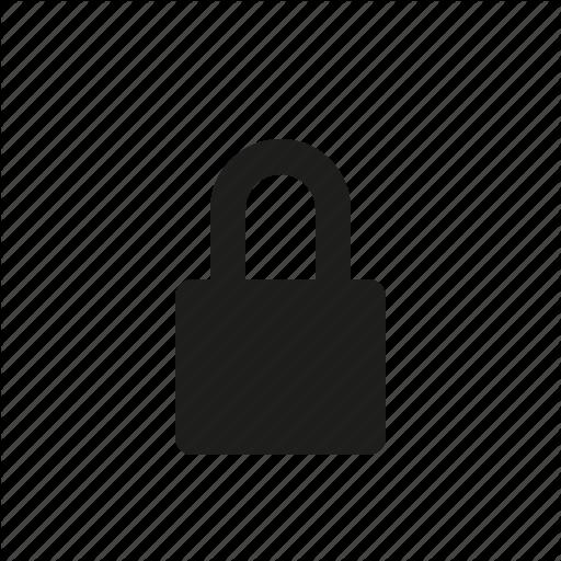 Icon 16x16