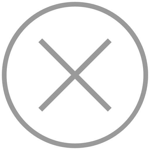Input Box Delete Icon Input, Mobile Icon Png And Vector