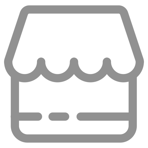 Icon, Boss Icon With Png And Vector Format For Free Unlimited