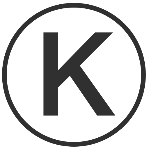 Cropped Site Icon Kevin Morse Composer