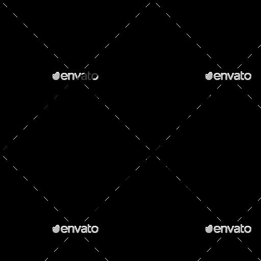 Icon 32x32
