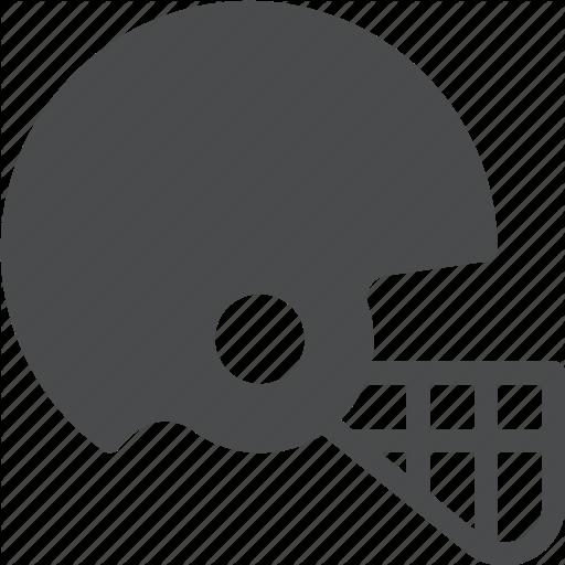 Icon 4 Horsemen Helmet