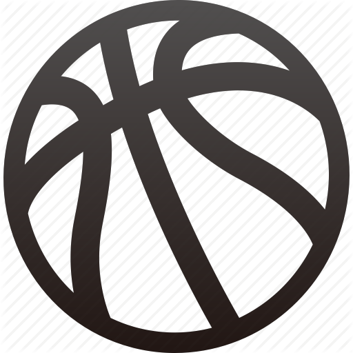 Ball, Basket Ball, Basketball, Game, Sport, Sports, Training Icon