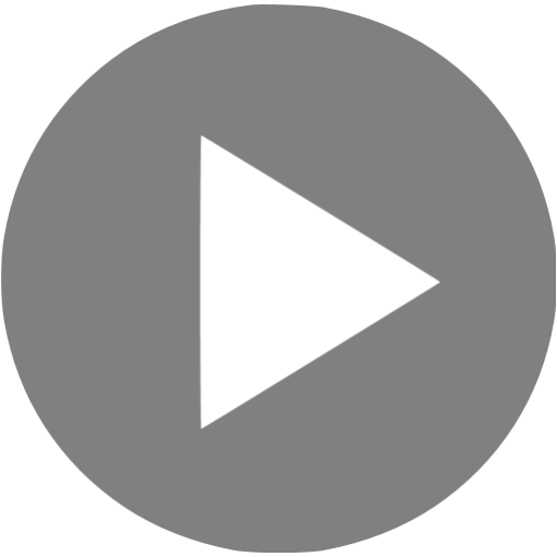 Video Icon Png Images Transparent Free Download