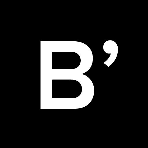 Bloglovn Free Of Social Media Icons