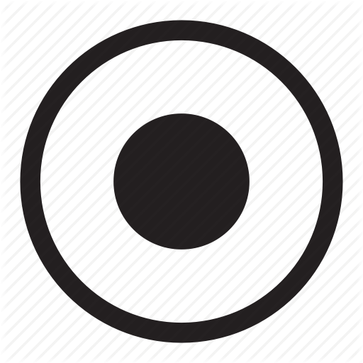 Dot Png Icon Png Image