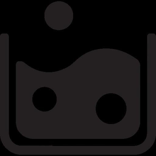 Tub Icons