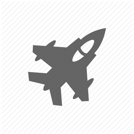 Jet Engine Icon Images