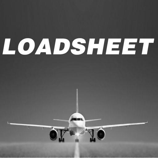 Load Sheet
