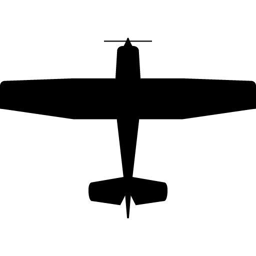 Cessna Silhouette
