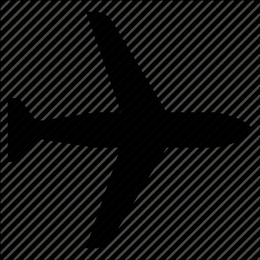 Boeing Icon Wiring Schematic Diagram