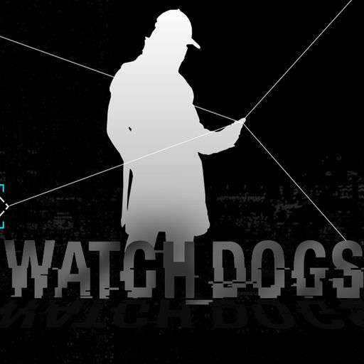 Wallpapers For Watch Dogs Free Hd