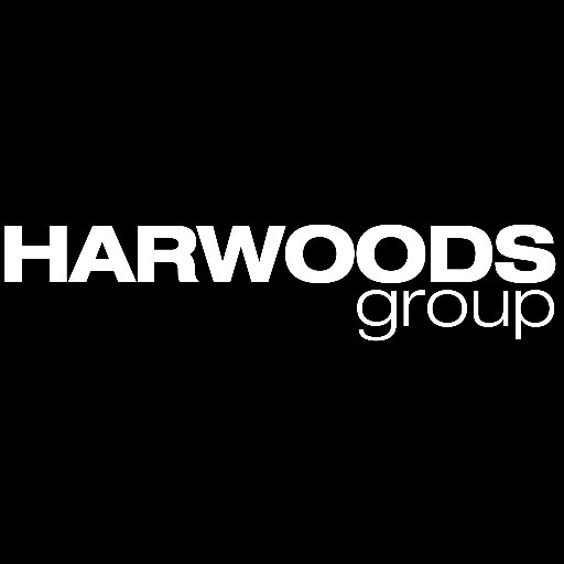 Harwoods Group