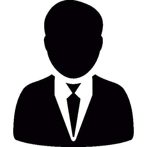 Man Icon Academy