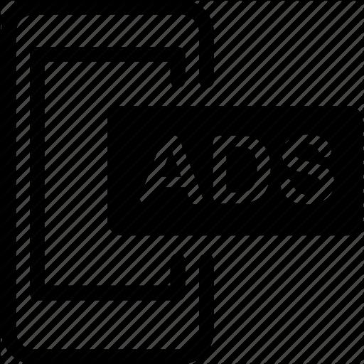 Icon Ads
