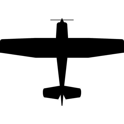 Cessna Tattoo Tattoos Airplane Tattoos, Aviation