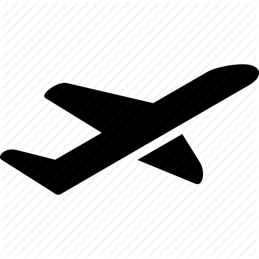 Airplane Taking Off Png Transparent Airplane Taking Off Images