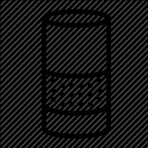 Icon Amazon