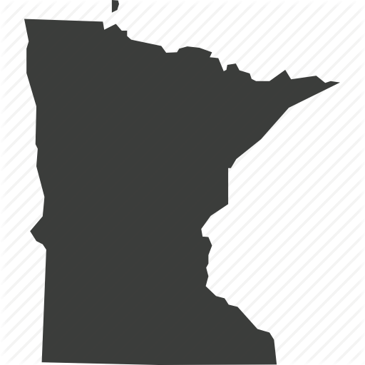 States Vector Icon Transparent Png Clipart Free Download